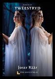Cover for Twëestryd: Udralos 2