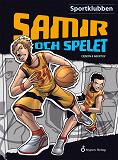 Cover for Sportklubben - Samir och spelet