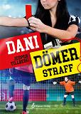 Cover for Dani dömer straff