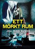 Cover for Ett mörkt rum