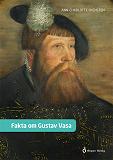 Cover for Fakta om Gustav Vasa