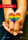 Cover for Fakta om HBTQ