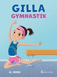 Cover for Gilla gymnastik