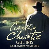 Cover for Gul iris och andra mysterier