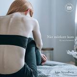 Cover for När mörkret kom - en sann berättelse
