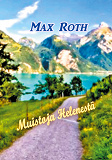 Cover for Muistoja Helenest?