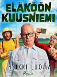 Cover for Eläköön Kuusniemi