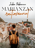 Cover for Marianzan raitiovaunut