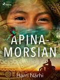 Cover for Apinamorsian