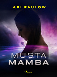 Cover for Musta mamba