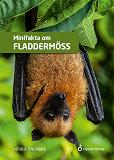 Cover for Minifakta om fladdermöss