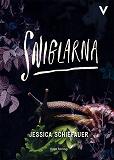 Cover for Sniglarna