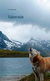 Cover for Tulenviej?t