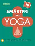 Cover for Smärtfri med yoga