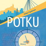 Cover for Potku
