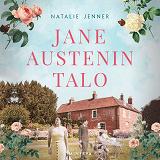 Cover for Jane Austenin talo