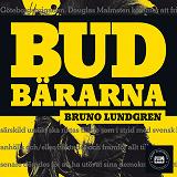 Cover for Budbärarna