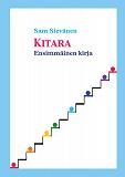 Cover for Kitara: Ensimmäinen kirja