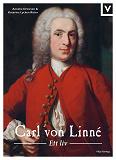 Cover for Carl von Linné - Ett liv