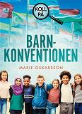 Cover for Koll på barnkonventionen
