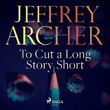 Cover for To Cut a Long Story Short
