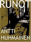 Cover for Runot