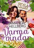 Cover for Varma vindar