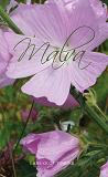 Cover for Malva