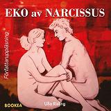 Cover for Eko av Narcissus