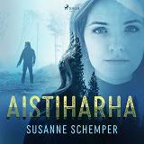 Cover for Aistiharha