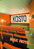 Cover for Kosto