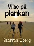 Cover for Vilse på plankan, del 2
