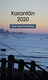 Cover for Karantän 2020