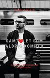 Cover for SAMTALET SOM ALDRIG KOMMER