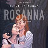 Cover for Djävulssägnerna 1: Rosanna