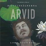 Cover for Djävulssägnerna 2: Arvid