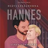 Cover for Djävulssägnerna 3: Hannes