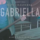 Cover for Djävulssägnerna 4: Gabriella