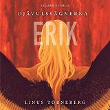 Cover for Djävulssägnerna 5: Erik