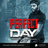Cover for Perfect Day