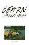 Cover for Öbarn