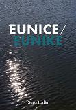 Cover for Eunice/Eunike