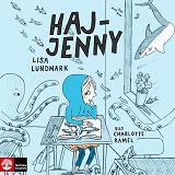 Cover for Haj-Jenny
