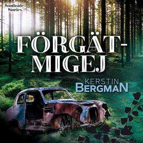 Cover for Förgätmigej