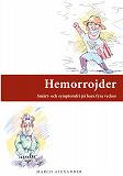 Cover for Hemorrojder: Sm?rt- och symptomfri p? bara fyra veckor