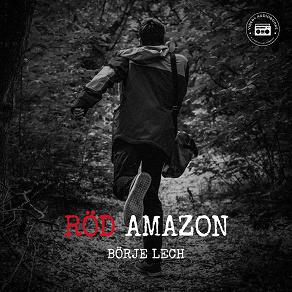 Cover for Röd Amazon