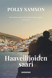 Cover for Haaveilijoiden saari