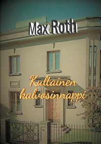Cover for Kultainen kalvosinnappi