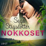 Cover for Nokkoset - eroottinen novelli