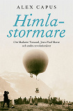 Cover for Himlastormare